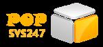 popsys247